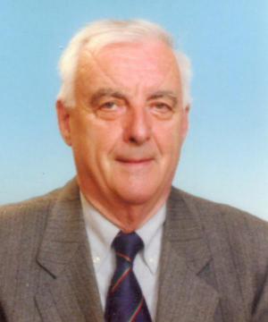 Mario Faleschini