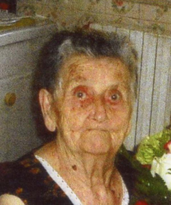 ELDA FRATERNALE