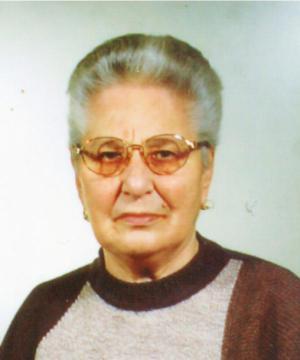 Anita Zizzoli