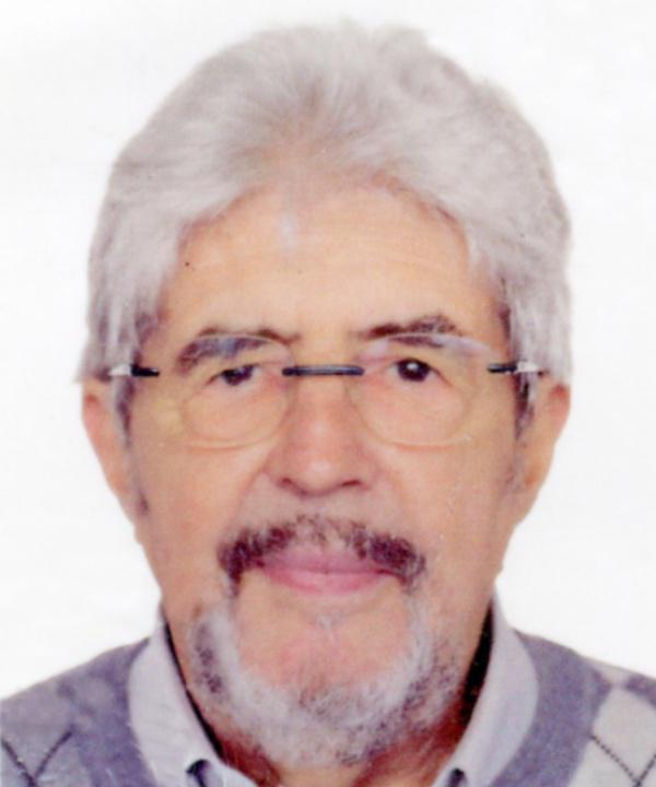 Gilberto Valenti