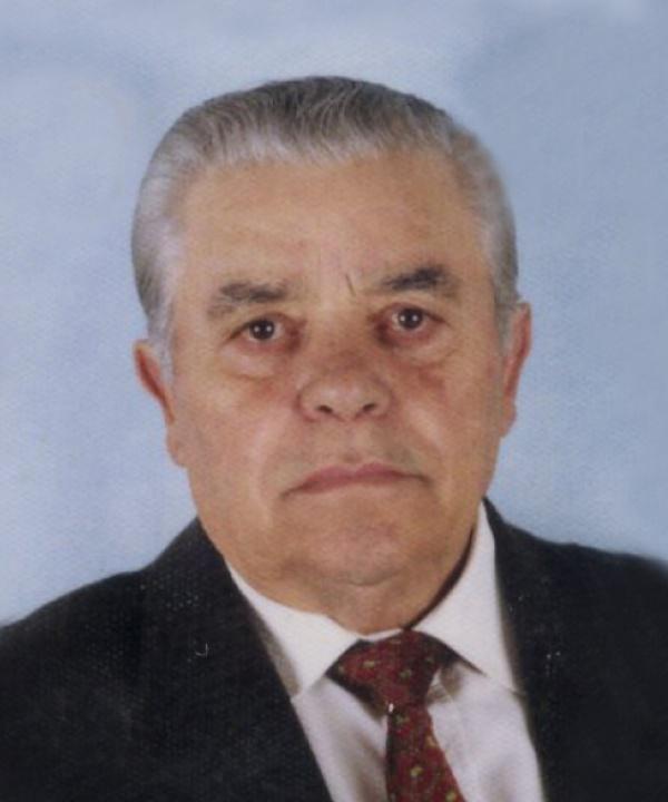 SEVERO ANTONELLI
