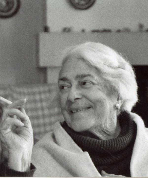GIOVINA JANNELLO