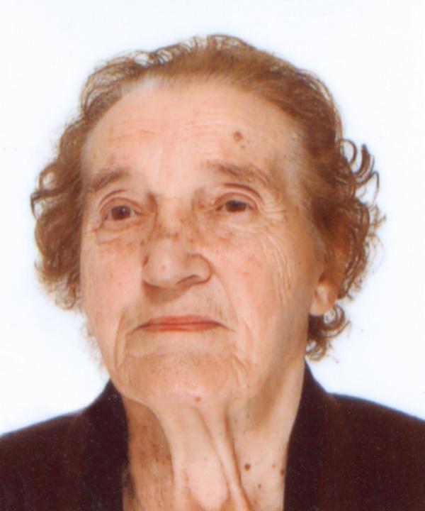 Maria Wanda Quarino