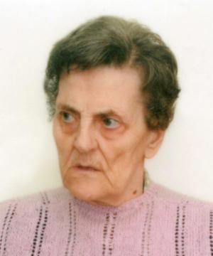 Andreina Vuerich