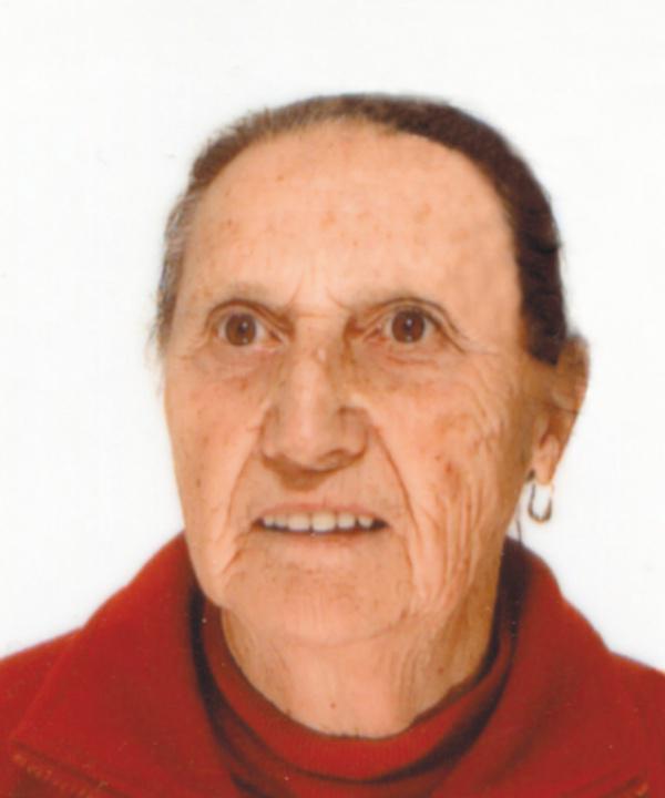 Clelia Ortis