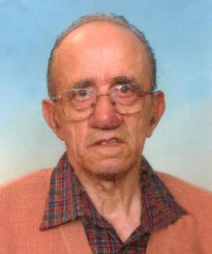 Giovanni Gerometta