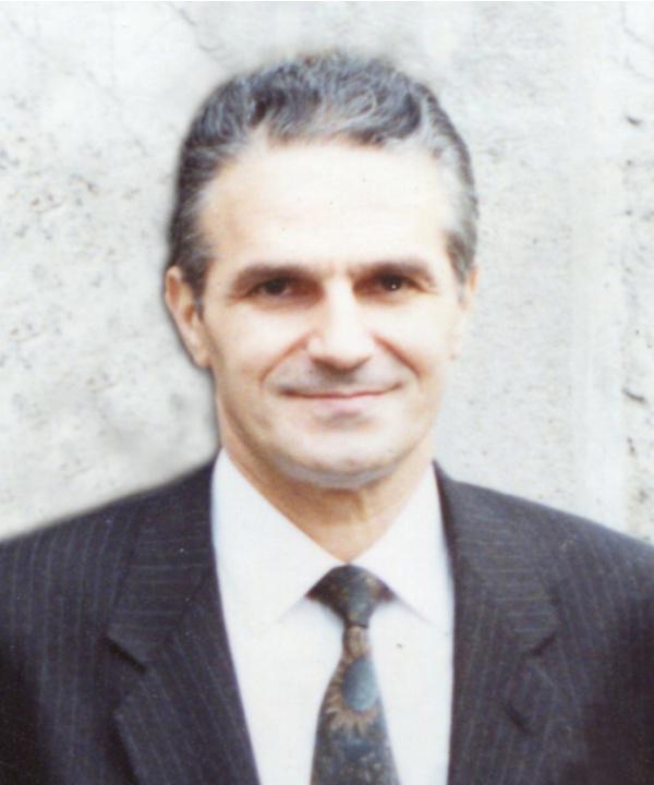 Mario Carlesso