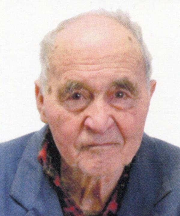 Carlo Macor