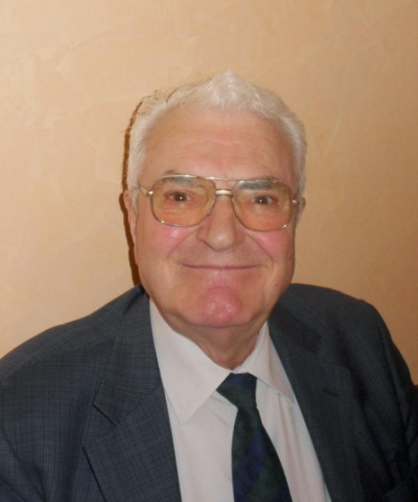 SILVIO MATTEAGI