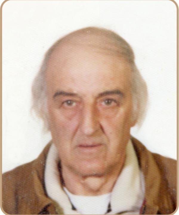 Lino Paletti