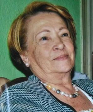 ELENA PAROLIN
