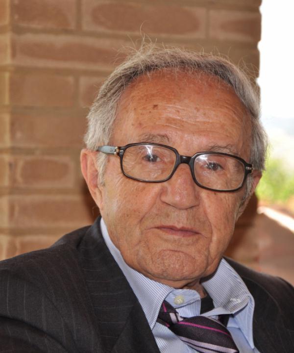 SIRO ANTONELLI