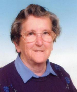 Dolores Zanier