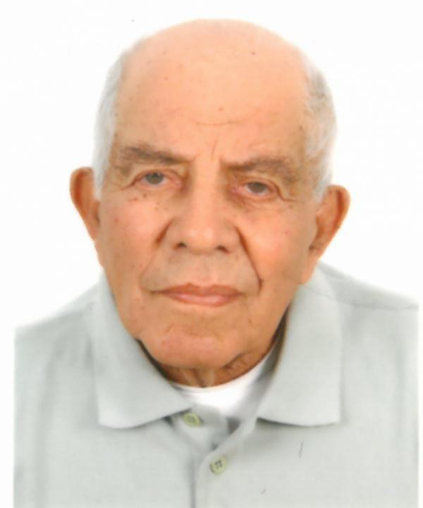 Ennio  Patucca