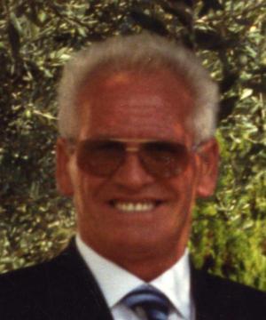 Giovanni Battistel