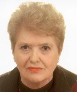 Luciana Zorzan Carli