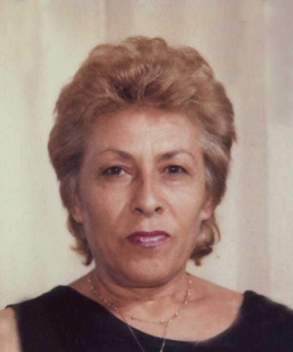 IRIDE PAOLI