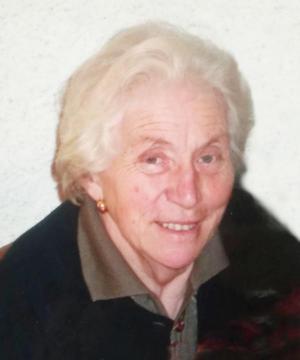Valentina Clara Polo