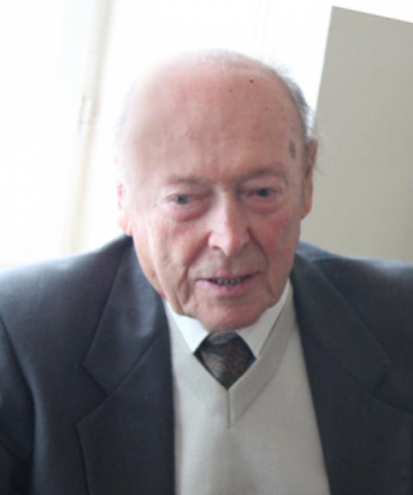 SIRIO BRUSCOLINI