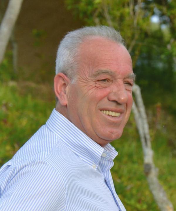 VALERIO GOSTOLI