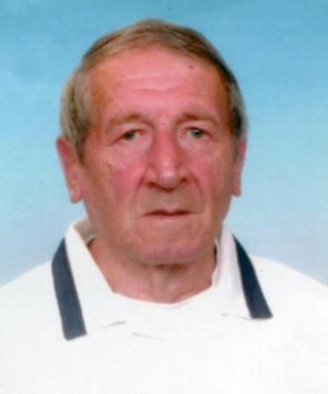 Giannino Vuerich