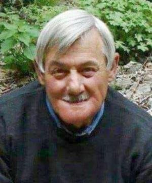 Elio Zanirato