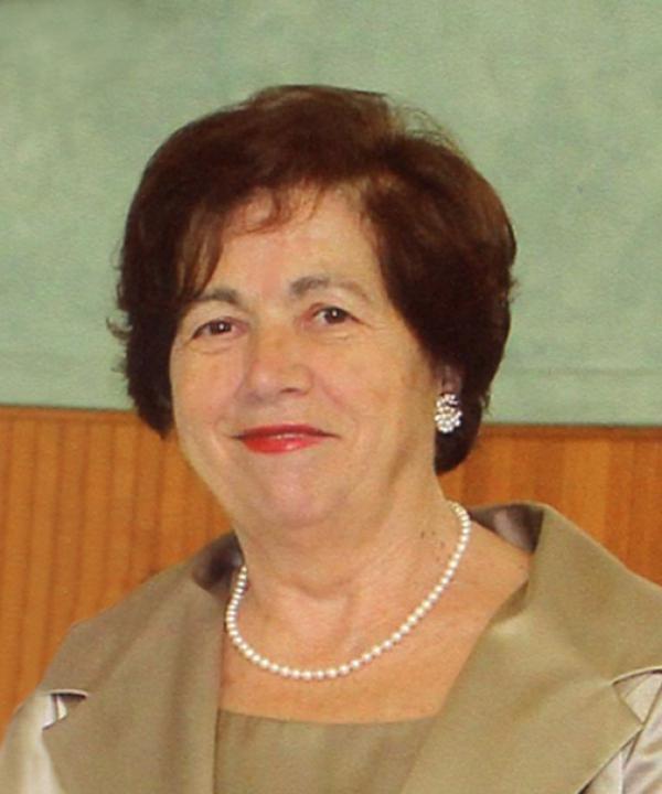 ANNA VESCHI