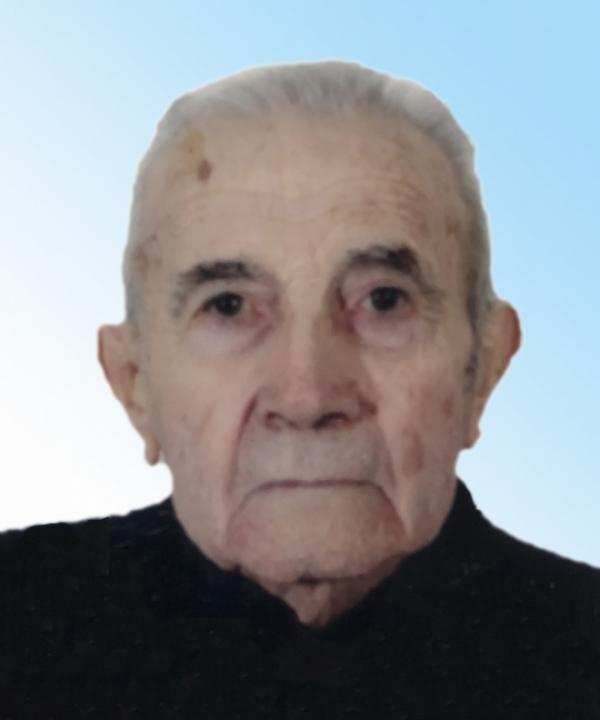 AMEDEO TAGLIAZUCCHI