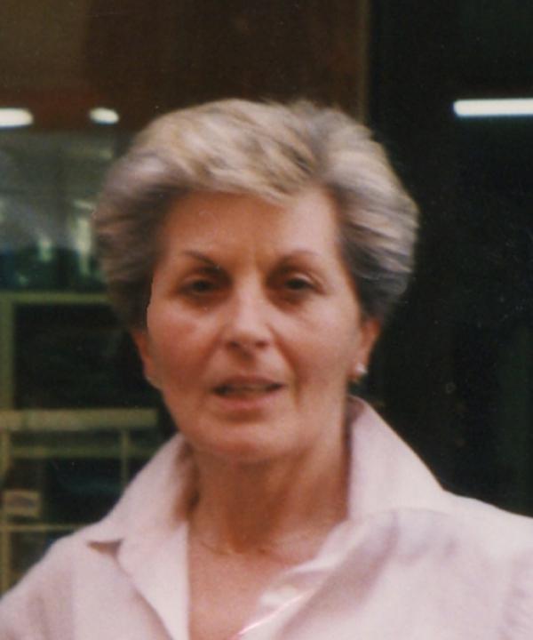 MIRIA CECCAROLI