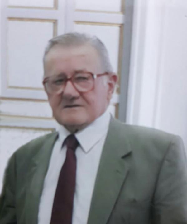 ALCEO CARONI