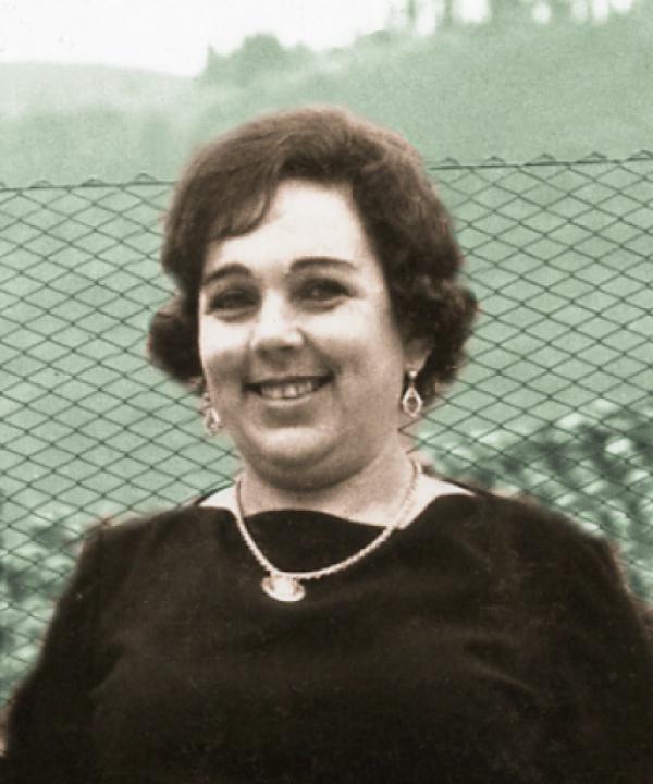 ELENA PICCARDONI