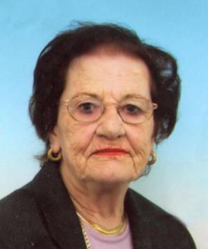 Franca Zannoni