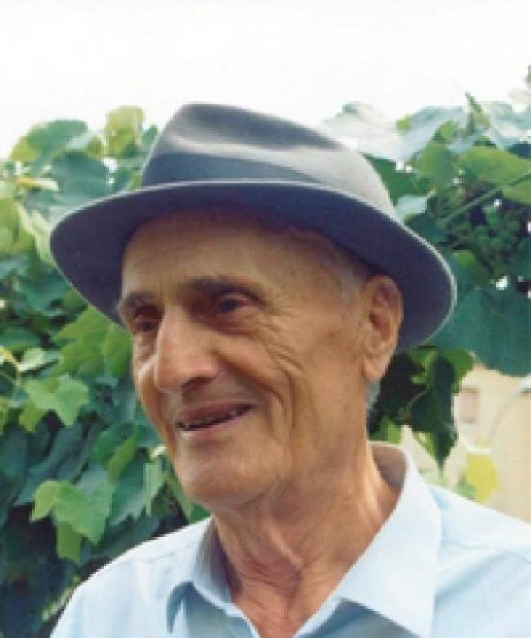 Erminio Lessanutti
