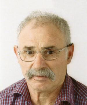 LORENZO RINALDI