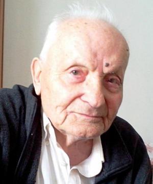 Elio Toller