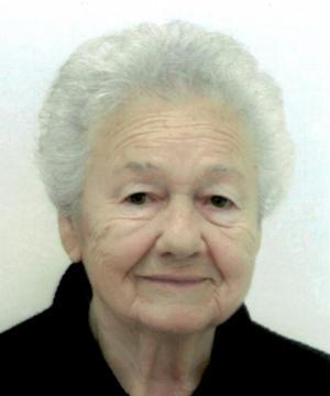ANNA BERTI