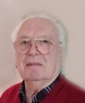 Alberto Zennato