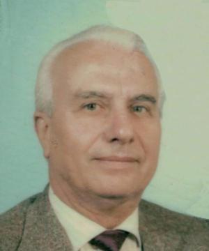 Roberto Bellelli