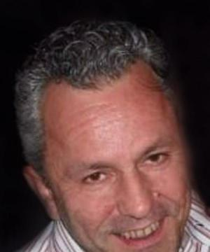 Massimo  Pedrotta