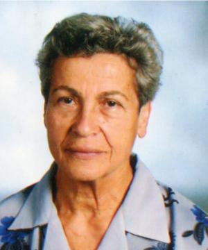 Lucia Carmelina  Sica
