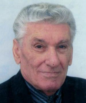 Alfredo Marcomini