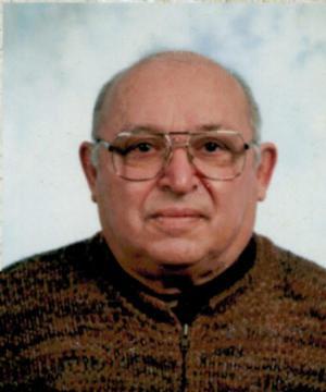 Fabiano Bissoli