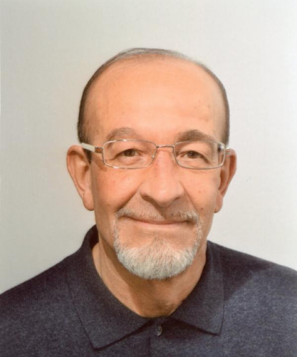 OSVALDO VALCESCHINI