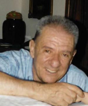 Vincenzo Zanini