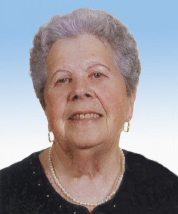 MARIA GAROSI