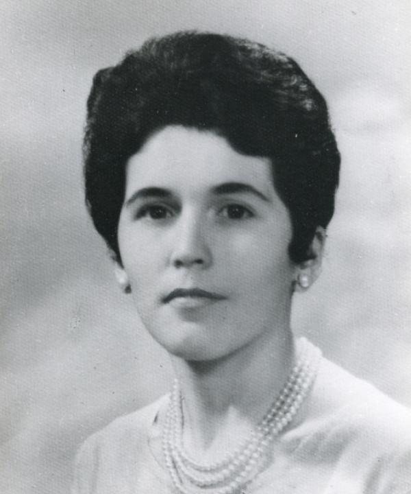 DELIA LONGHI