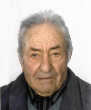 Mario Manzato