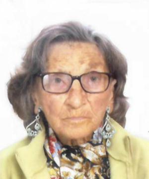 Mirella Brussolo