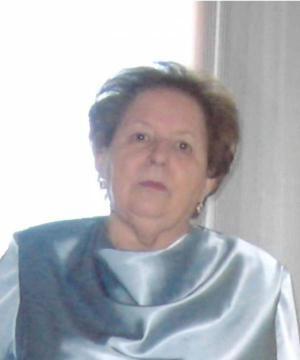 Ida Vazzola