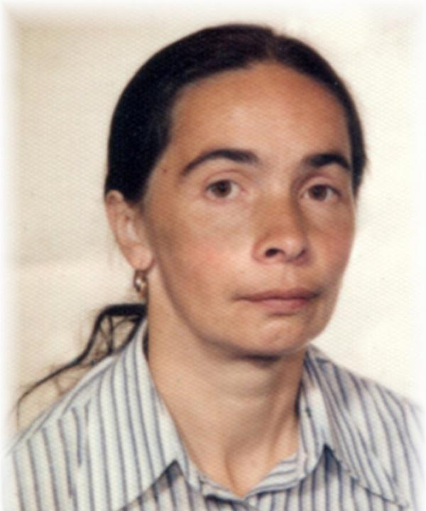 Bruna Vuerich